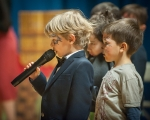 sasnn-photo-children-russian-gymnasium-240115-slr-33