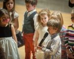 sasnn-photo-children-russian-gymnasium-240115-slr-34