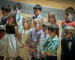 sasnn-photo-children-russian-gymnasium-240115-slr-37