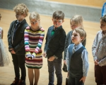 sasnn-photo-children-russian-gymnasium-240115-slr-38
