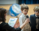 sasnn-photo-children-russian-gymnasium-240115-slr-48