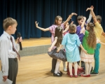 sasnn-photo-children-russian-gymnasium-240115-slr-54