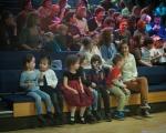 sasnn-photo-children-russian-gymnasium-240115-slr-7