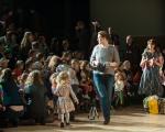 sasnn-photo-Russian-Gymnasium-Zimniy-Concert-1