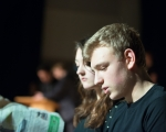 sasnn-photo-Russian-Gymnasium-Zimniy-Concert-101
