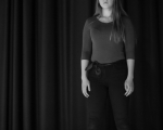 sasnn-photo-Russian-Gymnasium-Zimniy-Concert-102
