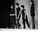 sasnn-photo-Russian-Gymnasium-Zimniy-Concert-105