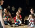 sasnn-photo-Russian-Gymnasium-Zimniy-Concert-12