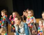 sasnn-photo-Russian-Gymnasium-Zimniy-Concert-13