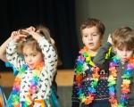 sasnn-photo-Russian-Gymnasium-Zimniy-Concert-14