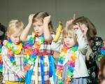 sasnn-photo-Russian-Gymnasium-Zimniy-Concert-15
