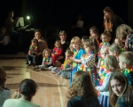 sasnn-photo-Russian-Gymnasium-Zimniy-Concert-16