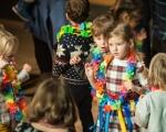 sasnn-photo-Russian-Gymnasium-Zimniy-Concert-20
