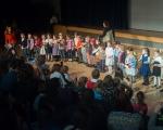 sasnn-photo-Russian-Gymnasium-Zimniy-Concert-28