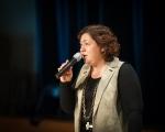 sasnn-photo-Russian-Gymnasium-Zimniy-Concert-3