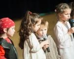sasnn-photo-Russian-Gymnasium-Zimniy-Concert-30
