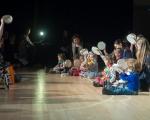 sasnn-photo-Russian-Gymnasium-Zimniy-Concert-4