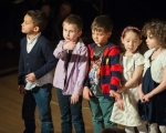 sasnn-photo-Russian-Gymnasium-Zimniy-Concert-40