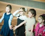 sasnn-photo-Russian-Gymnasium-Zimniy-Concert-44