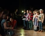 sasnn-photo-Russian-Gymnasium-Zimniy-Concert-45
