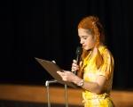 sasnn-photo-Russian-Gymnasium-Zimniy-Concert-5