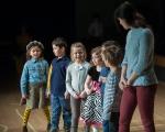 sasnn-photo-Russian-Gymnasium-Zimniy-Concert-55