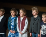 sasnn-photo-Russian-Gymnasium-Zimniy-Concert-62