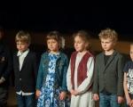 sasnn-photo-Russian-Gymnasium-Zimniy-Concert-67