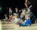 sasnn-photo-Russian-Gymnasium-Zimniy-Concert-7