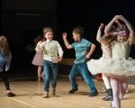 sasnn-photo-Russian-Gymnasium-Zimniy-Concert-73