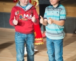 sasnn-photo-Russian-Gymnasium-Zimniy-Concert-76