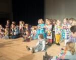 sasnn-photo-Russian-Gymnasium-Zimniy-Concert-8
