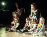 sasnn-photo-Russian-Gymnasium-Zimniy-Concert-9