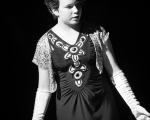 sasnn-photo-Russian-Gymnasium-Zimniy-Concert-91