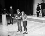 sasnn-photo-Russian-Gymnasium-Zimniy-Concert-95