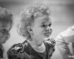 sasnn-photo_russianschool_190213-slr-14