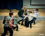 sasnn-photo_russianschool_190213-slr-20