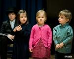 sasnn-photo_russianschool_190213-slr-21