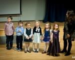 sasnn-photo_russianschool_190213-slr-3