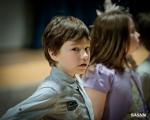 sasnn-photo_russianschool_190213-slr-34