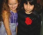 sasnn-photo_russianschool_180108-20