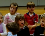 sasnn-photo_russianschool_180108-7