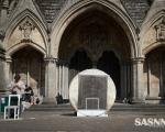 events-salisbury-art-fesival-2014-100