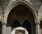 events-salisbury-art-fesival-2014-101