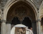 events-salisbury-art-fesival-2014-102
