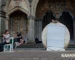 events-salisbury-art-fesival-2014-103