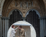 events-salisbury-art-fesival-2014-104