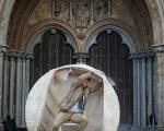 events-salisbury-art-fesival-2014-106