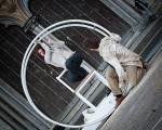 events-salisbury-art-fesival-2014-116