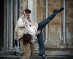 events-salisbury-art-fesival-2014-120